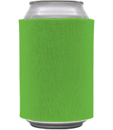 Blank Collapsible Can Sleeve Koozies