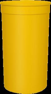 32oz Blank Stadium Cups
