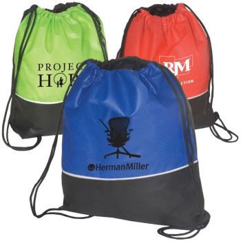 Non-Woven Textured Sport Pack