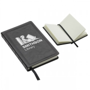 Recycled Midsize Journal