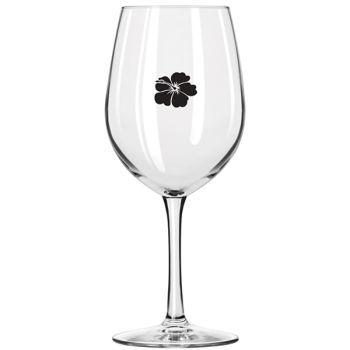 Vina Wine Glass - 12 oz