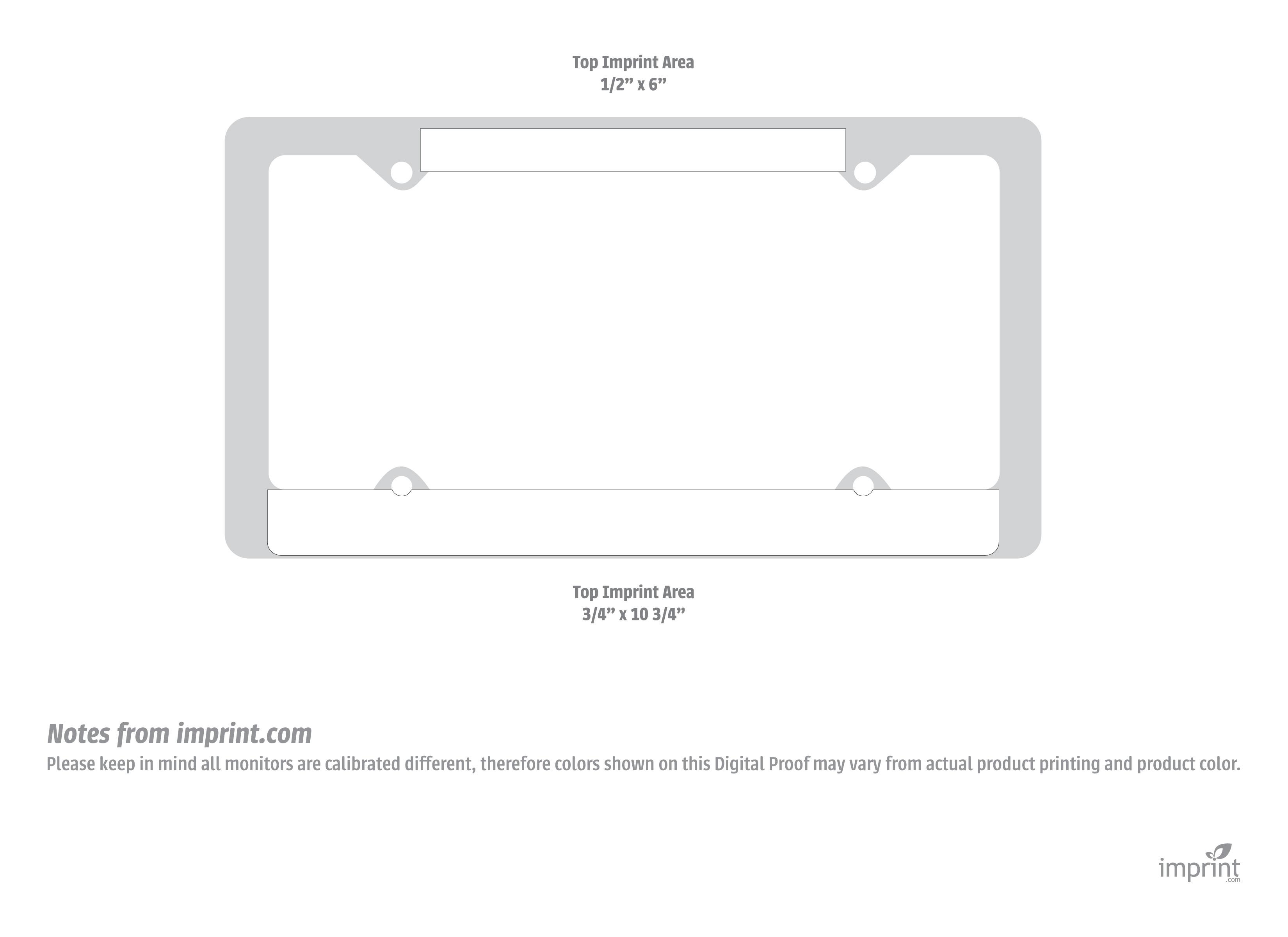 Product Templates - 24HourTattoos Com