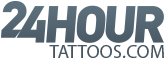24HourTattoos.Com