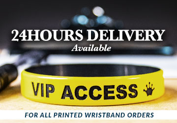 24 Hour Delivery Available